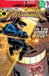 Nightwing 1996-2009 62