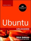Ubuntu Unleashed 2014 Edition