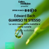 Guarisci te stesso (ebook + audiolibro)