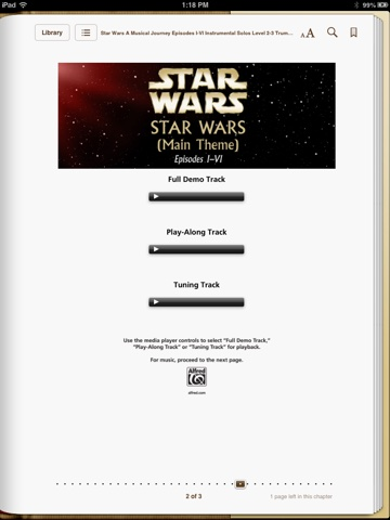 """an analysis of the main themes in star wars harry potter and the lord of the rings Tolkien, for instance, intended the lord of the rings to be the first big ass volume of a two-volume set (the second being the equally big ass the silmarillion), as well """"star wars,"""" to use another cinematic example, was originally a standalone movie, the perfect hero's journey complete with fairytale ending."""