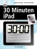 30 Minuten iPad