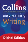Easy Learning Writing Collins Easy Learning English