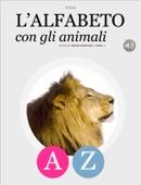 L'alfabeto con gli animali