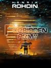 The Forbidden Army