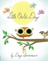 Little Owls Day