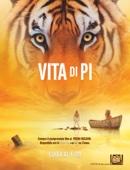 Vita di Pi: Guida al Film
