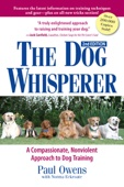 The Dog Whisperer (2nd Edition)