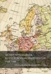 Secret Intelligence In The European States System 1918-1989