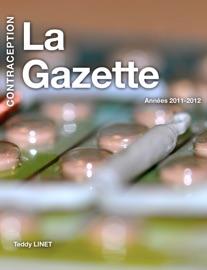 LA GAZETTE CONTRACEPTION 5