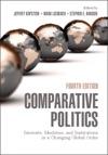 Comparative Politics Fourth Edition