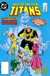 Tales Of The Teen Titans 1984-1988  56