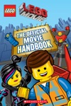 LEGO The LEGO Movie The Official Movie Handbook