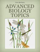Advanced Biology Topics