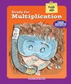 Ready For Multiplication