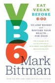 VB6 - Mark Bittman Cover Art