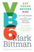 Similar eBook: VB6