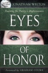Eyes Of Honor