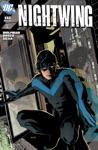 Nightwing 1996-2009 133