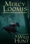 A Wild Hunt An Aether Vitalis Novella