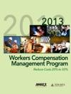 Workers Compensation Management Program
