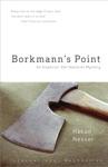 Borkmanns Point