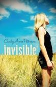 Cecily Anne Paterson - Invisible artwork