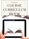 Course Curriculum IBook
