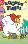 Looney Tunes 1994-  62