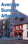 Average Sunday Afternoon