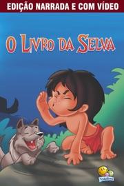 DOWNLOAD OF O LIVRO DA SELVA PDF EBOOK