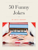 50 Funny Jokes