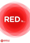 Red Is