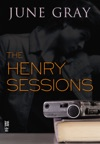 The Henry Sessions Disarm 4