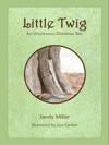 Little Twig