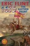 1635 The Eastern Front