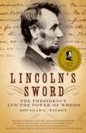 Lincolns Sword