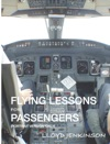 Flying Lessons For Passengers