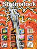 Stromstock iPad-Edition 02.2012