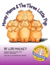 Money Mama  The Three Little Pigs