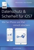 Datenschutz und Sicherheit – für iOS 7