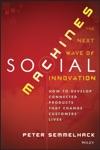 Social Machines