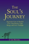 The Souls Journey Regression Cases Of Parallel Lives Attachments Light Beings And Loves Triumph