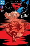SupermanBatman 2