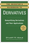 The Investors Guidebook To Derivatives