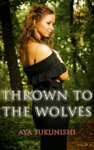 Thrown To The Wolves Wolf Mountain Werewolf Sex 1