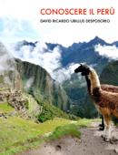 Conoscere il Perù