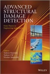 Advanced Structural Damage Detection