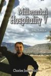 Millennial Hospitality V
