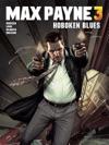 Max Payne 3 Hoboken Blues