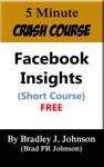 5 Minute Crash Course Facebook Insights